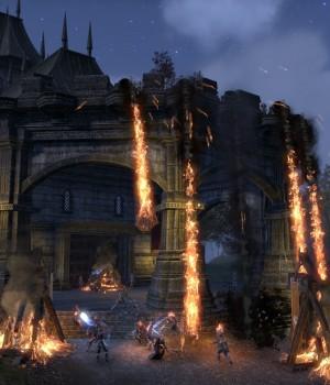 The Elder Scrolls Online Ekran Görüntüleri - 4