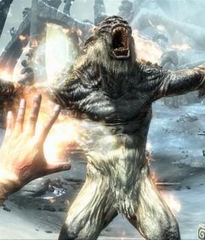 The Elder Scrolls V: Skyrim Ekran Görüntüleri - 5