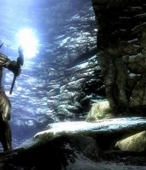 The Elder Scrolls V: Skyrim Ekran Görüntüleri - 4