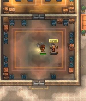 The Escapists 2 Ekran Görüntüleri - 2
