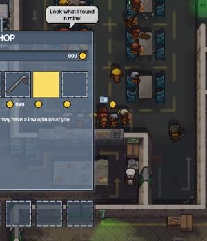 The Escapists 2 Ekran Görüntüleri - 9