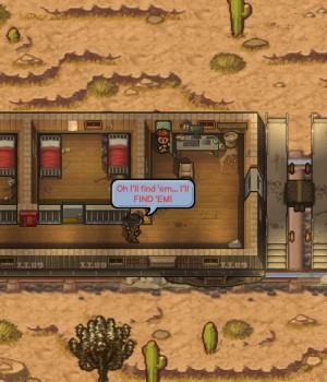 The Escapists 2 Ekran Görüntüleri - 8
