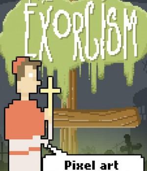 The Exorcism Ekran Görüntüleri - 6