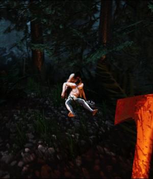 The Forest Ekran Görüntüleri - 3