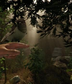 The Forest Ekran Görüntüleri - 1
