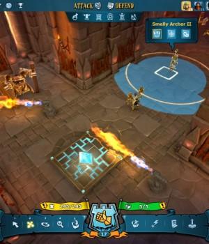 The Mighty Quest For Epic Loot Ekran Görüntüleri - 2