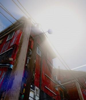 The Pinnacle of GTA 5 World Enhancement Project Ekran Görüntüleri - 3
