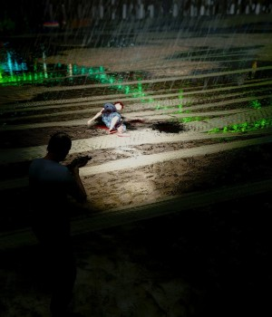 The Pinnacle of GTA 5 World Enhancement Project Ekran Görüntüleri - 11