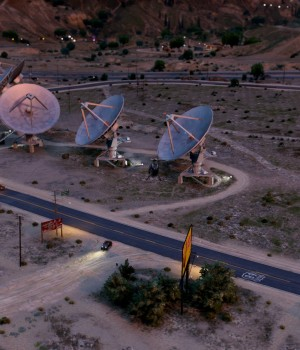 The Pinnacle of GTA 5 World Enhancement Project Ekran Görüntüleri - 8