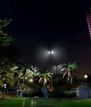 The Pinnacle of GTA 5 World Enhancement Project Ekran Görüntüleri - 6