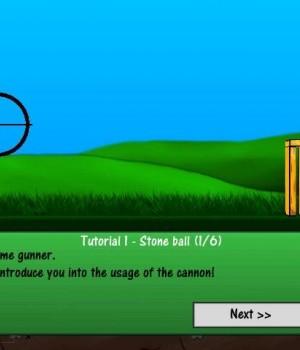 The Pirate Game (Free) Ekran Görüntüleri - 2