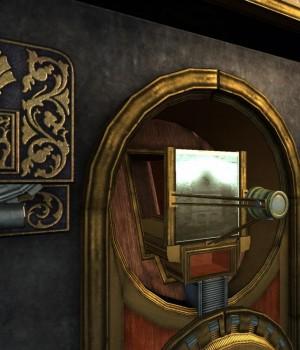 The Room Ekran Görüntüleri - 1