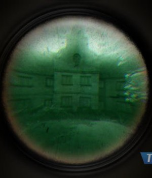 The Room Ekran Görüntüleri - 2