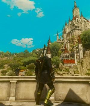 The Witcher 3: Wild Hunt - Blood and Wine Ekran Görüntüleri - 4