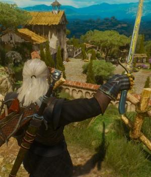 The Witcher 3: Wild Hunt - Blood and Wine Ekran Görüntüleri - 12