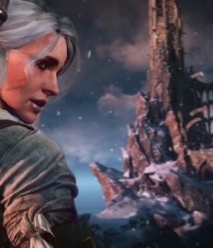 The Witcher 3: Wild Hunt Ekran Görüntüleri - 10