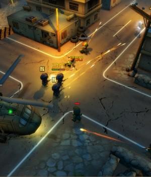 Tiny Troopers 2 Ekran Görüntüleri - 5