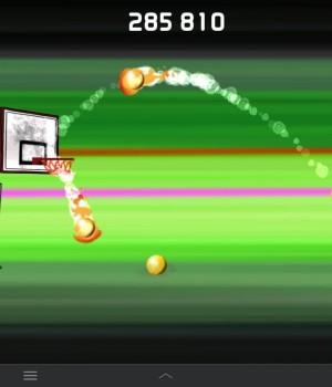 Tip-Off Basketball Ekran Görüntüleri - 5