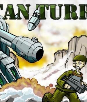Titan Turret Ekran Görüntüleri - 7