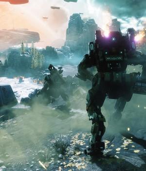 Titanfall 2 Ekran Görüntüleri - 4