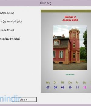TKexe Ekran Görüntüleri - 2