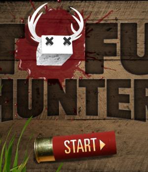 Tofu Hunter Ekran Görüntüleri - 1