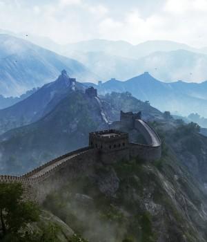 Tomb Raider - The Dagger of Xian Ekran Görüntüleri - 11