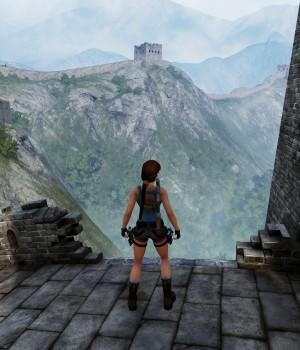 Tomb Raider - The Dagger of Xian Ekran Görüntüleri - 9