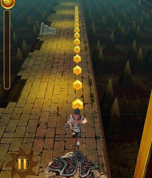 Tomb Run Ekran Görüntüleri - 6