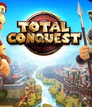 Total Conquest Ekran Görüntüleri - 5
