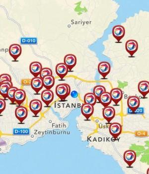 TOTAL Oil Türkiye A.Ş. Ekran Görüntüleri - 4