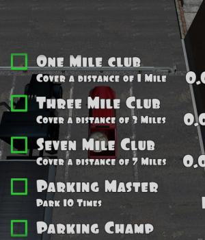 Total Parking Ekran Görüntüleri - 2