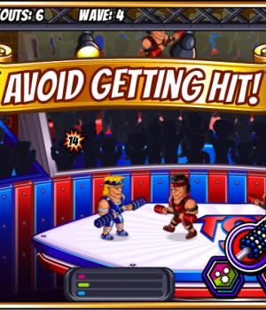 Total Smashout! Ekran Görüntüleri - 1
