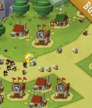 Tower Dwellers Gold Ekran Görüntüleri - 3