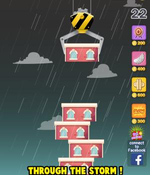 Tower With Friends Ekran Görüntüleri - 5