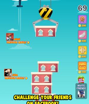 Tower With Friends Ekran Görüntüleri - 4