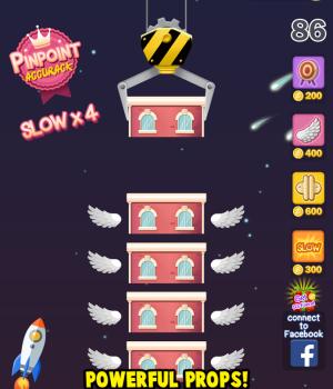 Tower With Friends Ekran Görüntüleri - 2