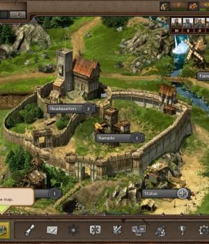 Tribal Wars 2 Ekran Görüntüleri - 2
