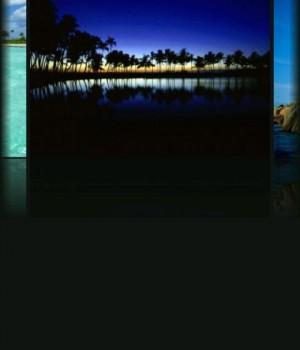 Tropical Paradise Wallpapers Ekran Görüntüleri - 5