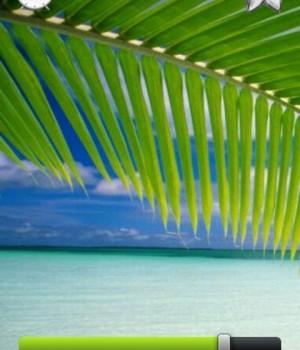 Tropical Sounds - Nature Sound Ekran Görüntüleri - 3