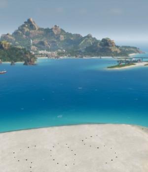 Tropico 6 Ekran Görüntüleri - 8