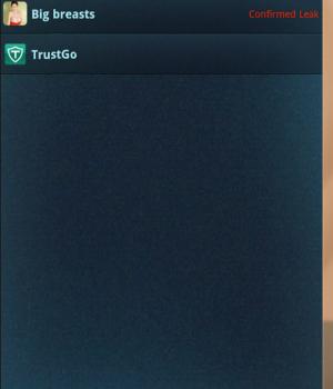 TrustGo Antivirus & Mobil Security Ekran Görüntüleri - 3