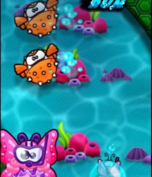 Turtle Run Ekran Görüntüleri - 3