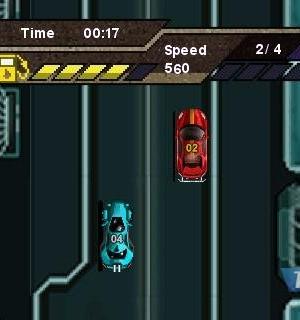 Twisted Machines Ekran Görüntüleri - 3