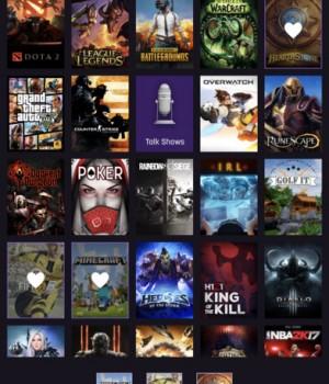 Twitch Ekran Görüntüleri - 3