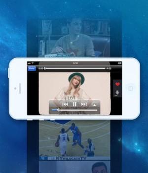 UC Browser Ekran Görüntüleri - 4