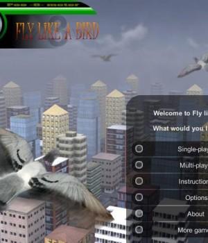 Unity Web Player Ekran Görüntüleri - 3