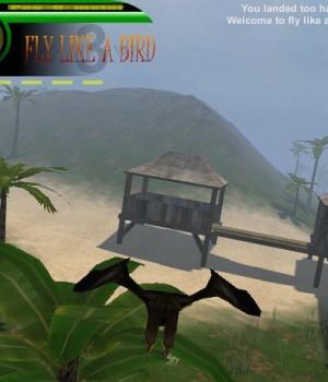Unity Web Player Ekran Görüntüleri - 2