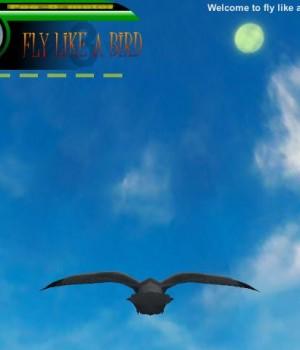 Unity Web Player Ekran Görüntüleri - 1
