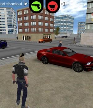 USA Crime City 2015 Ekran Görüntüleri - 4